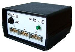 Brecht Mux-3E