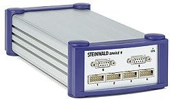 Steinwald Single-6