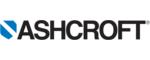 Ashcroft Instruments GmbH
