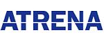 Atrena AG Präzisions-Werkzeugbau