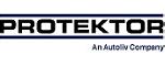 Autoliv Protektor GmbH