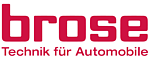 Brose Fahrzeugteile GmbH, Oldenburg