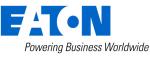 Eaton Germany GmbH