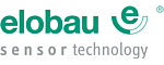 elobau sensor technology