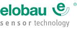 elobau sensor technology