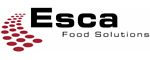Esca Food Solutions GmbH & Co. KG
