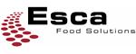 Esca Food Solutions GmbH & Co. KG