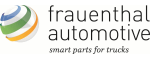 Frauenthal Automotive Judenburg GmbH