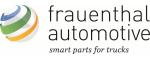 Frauenthal Automotive Judenburg GmbH