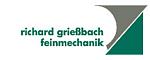 Grießbach Feinmechanik GmbH