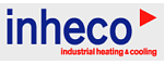 INHECO Industrial Heating & Cooling GmbH