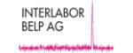 INTERLABOR BELP AG