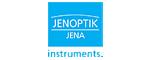 JENOPTIK Instruments GmbH