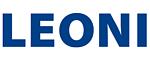 LEONI Bordnetz-Systeme GmbH