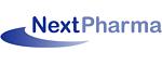 allphamed PHARBIL Arzneimittel GmbH