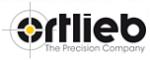 Ortlieb Präzisionssysteme GmbH & Co. KG