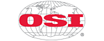 OSI International Foods GmbH