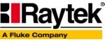 Raytek GmbH