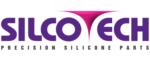Silcotech AG