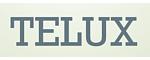 TELUX Spezialglas GmbH