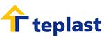 Teplast Herbert Terbrack GmbH & Co. KG