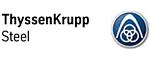 ThyssenKrupp Steel AG