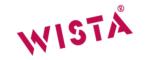 Wista GmbH